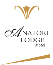 Anatoki Motels