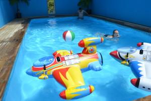 Pool (2)